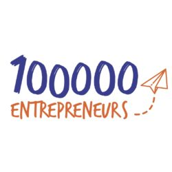 Semaines de sensibilisation des jeunes – femmes et entrepreneuriat